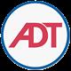АТК (ADT)