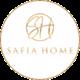 SHT (Safia Home, Узбекистан)