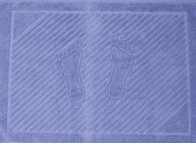 50*70, НОГИ, Фиолетовый, 700 г/м2, 0804034 - фото 5317