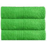 150*210, Зеленый, 420 г/м2, PQ-111
