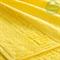 70*140, Ярко-лимонный, 430 г/м2, 804001 - фото 4664