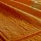 70*140, Жареный орех, 430 г/м2, 711009 - фото 4710