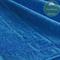 40*70, Королевский синий, 430 г/м2, 0802039 - фото 5293