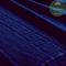 40*70, Тёмно-синий, 430 г/м2, 0801001 - фото 5300